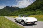 Cabrio_Spitzingsee