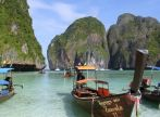 Longtail_Thailand